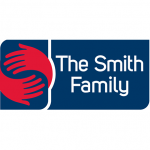 Smith Family Charity